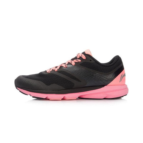 2018 Light Women's Running Shoes