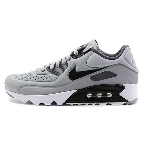 NIKE AIR 90 ULTRA SE Men's Sneakers
