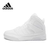 Adidas AW4233 Originals Men's Sneakers