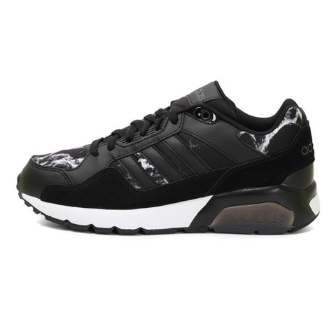 Adidas Label RUN9TIS Men's Sneakers