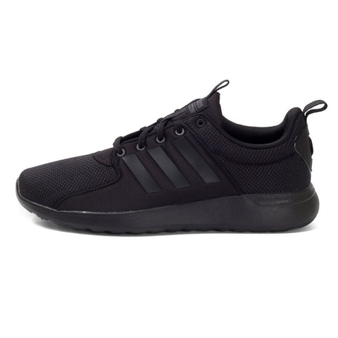 Adidas NEO Label Sneakers