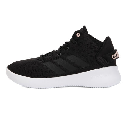 Adidas Label STUDIO Women's Sneakers