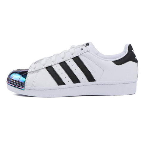 Adidas CQ2610 Women's Sneakers