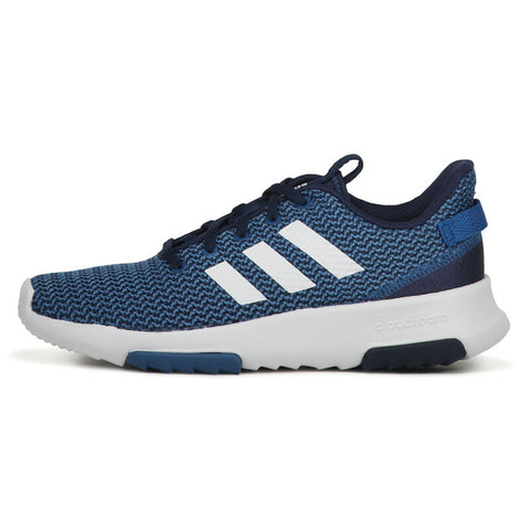 Adidas Label CF RACER Women's Sneakers