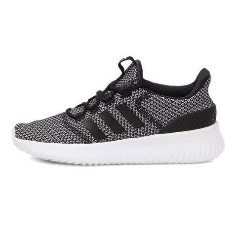 Adida CLOUDFOAM ULTIMATE Women's Sneakers