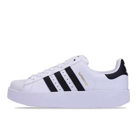 Adidas SUPERSTAR BA7666 Women's Sneakers