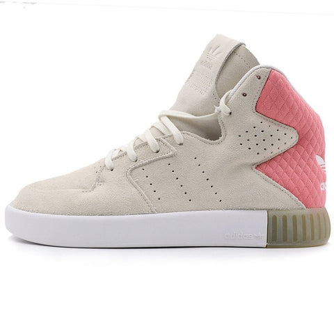 Adidas Originals BY9182 Women's Sneakers