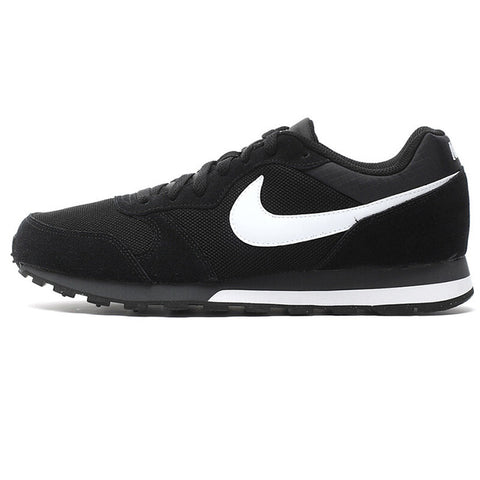 NIKE MD RUNNER 2 Men's Sneakers