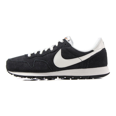 NIKE PEGASUS 83 Men's Low Top Sneakers