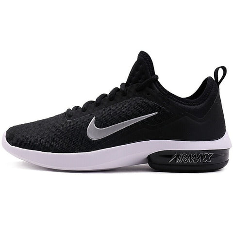 NIKE 908982 Men's Running Sneakers