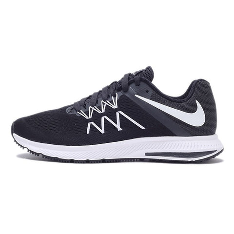 NIKE ZOOM WINFLO 3 Men's Sneakers