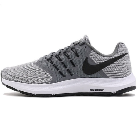 NIKE 909006 Women's  Running Sneakers