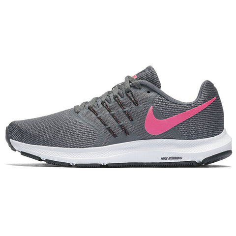 NIKE RUN Women's Running Sneakers