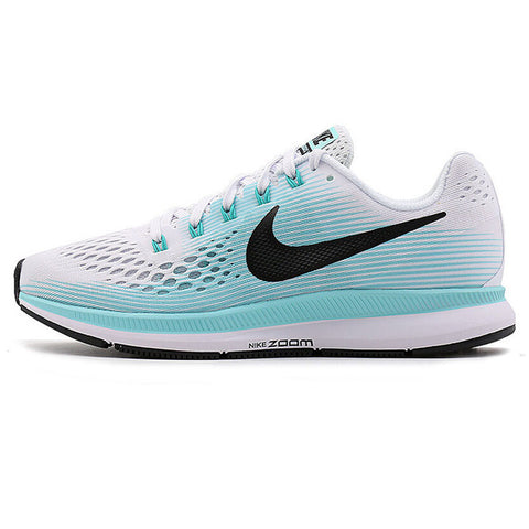 NIKE ZOOM PEGASUS 34 Women's Sneakers