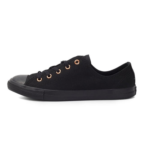 Converse Basic Women's Canvas