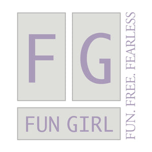 FUN GIRL CLOTHING