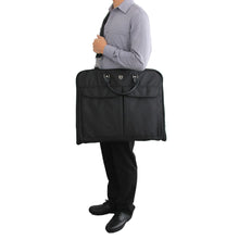 Lightweight Waterproof Suit / Garment Bag