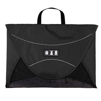 17'' Dress Shirt Travel Bag