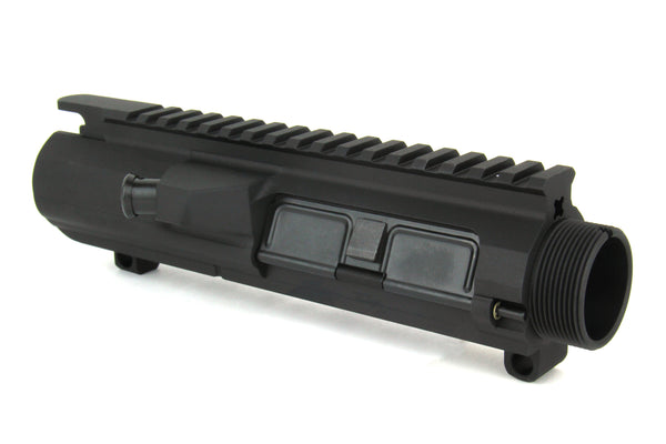 .308 Flat-Top Upper Receiver