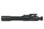 AR's Bolt Carrier Groups
