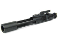 AR15 5.56 NATO Bolt Carrier Group