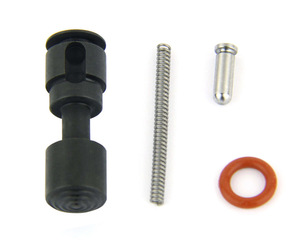 AR 15/10 Push Button Saftey Selector (USA Made)