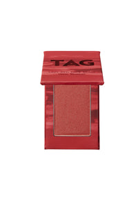TAG Lazy Red Face Beam Glow Blusher
