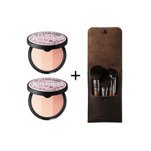 Load image into Gallery viewer, Artclass By Rodin Makeup Set