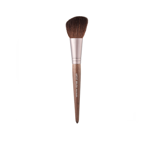 Artclass Multi Blender Brush is a luxurious makeup brush made of 100% wool.
