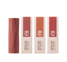 Load image into Gallery viewer, Artclass Lip Velour Sheer Matte