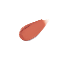 Load image into Gallery viewer, Artclass Nuage Lips