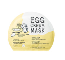 Load image into Gallery viewer, Egg-ssential Skincare Mini Set