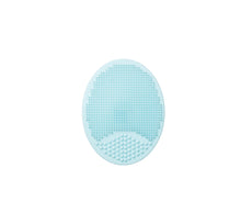 Load image into Gallery viewer, Too Cool For School Egg-ssential 3-step Skincare Set is an essential 4-piece skincare value set ($60 value) comprised of a facial cleanser, a hydrating sheet mask, a full-size firming moisturizer, and a pore cleansing brush for a complete skincare regimen.