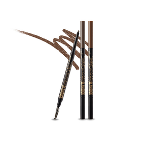 Glam Rock Slim Chic Brow