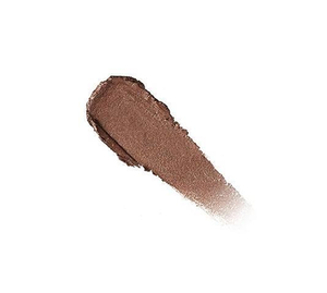 A jelly-textured eye shadow that closely adheres to eyelids all day. Available in 12 different shades.