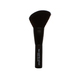 A special kit featuring By Rodin Shading and By Rodin Master Brush which creates perfect contouring and sculpting.