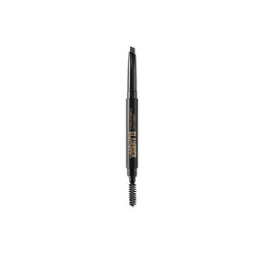 Glam Rock Urban Chic Eyebrow Pencil