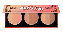 Load image into Gallery viewer, Artclass By Rodin Tea Party Blusher Palette