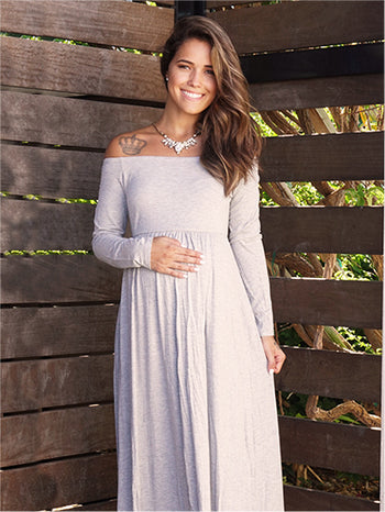 Explore Affordable Maternity Clothing Maternity Boutique Bump Girl
