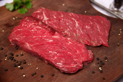 Bavette Steak - 1kg
