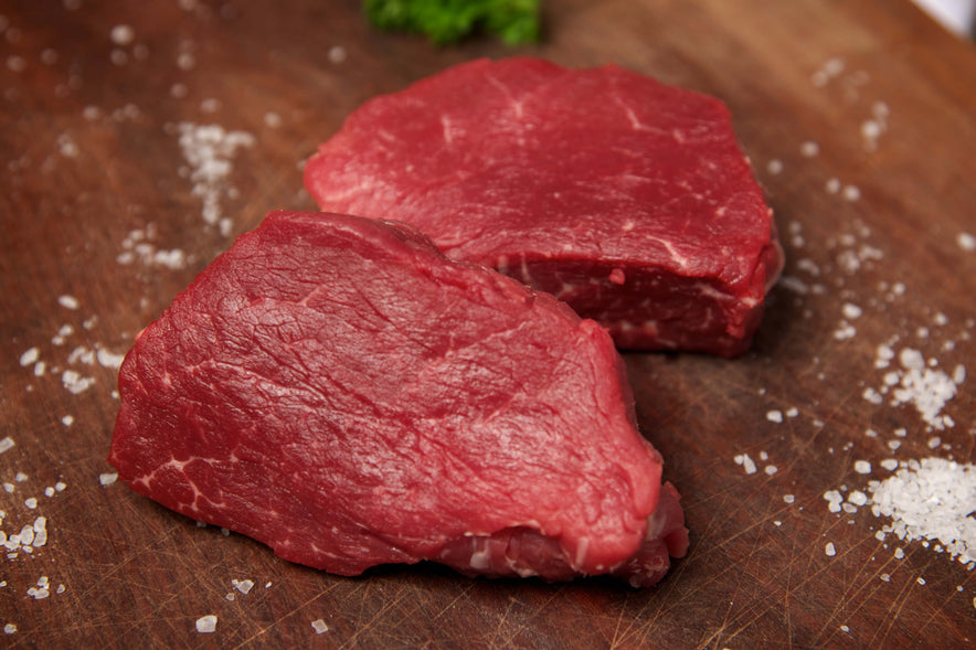 Fillet Steak Online