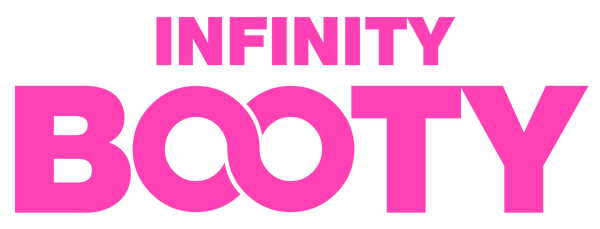 The Infinity Fit