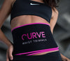 Curve waist trimmer from infinity booty