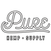 Pure Hemp Supply