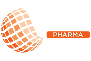 Ciccone Pharma Clothing