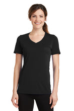 LegalShield Ladies V Neck Tee Shirt