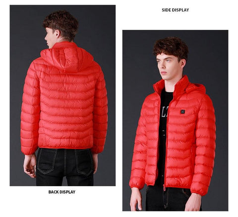 heated-coat-red-front-back