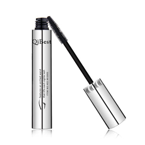 3D Fiber Waterproof Mascara
