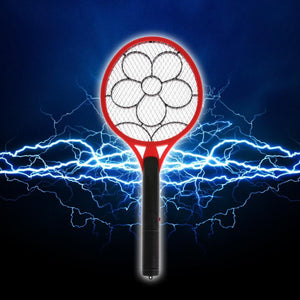 Electric Mosquito Zapper