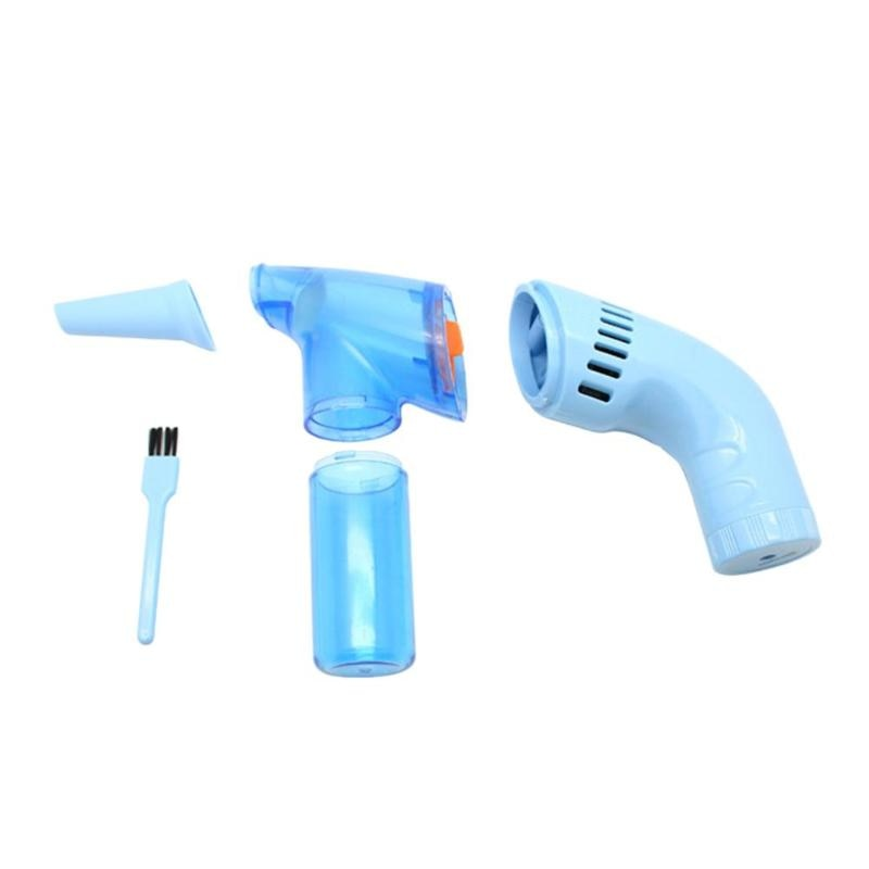 Cordless Mini Duster PRO® - SAVE 50% TODAY
